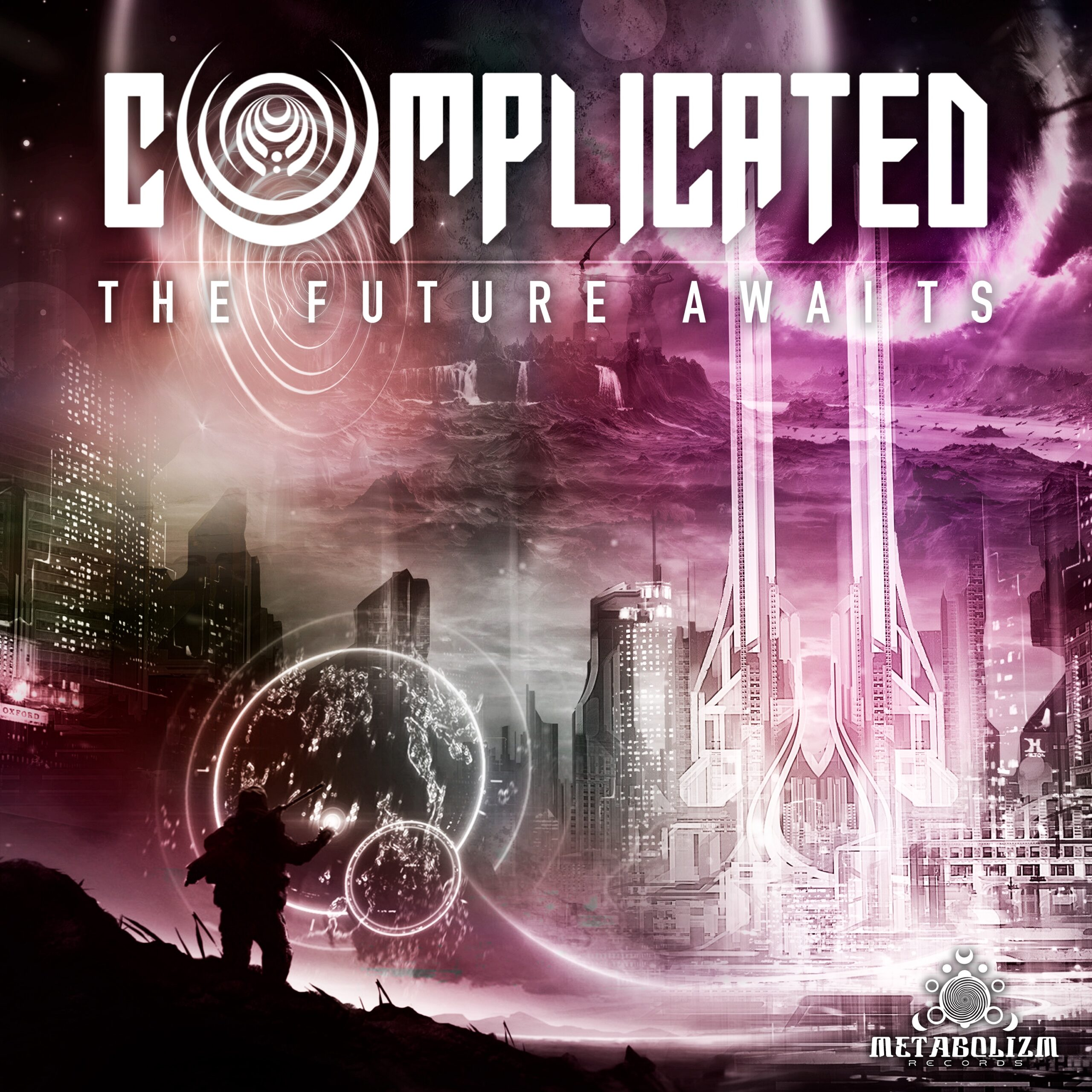 COMPLICATED-COVER-HD_3k